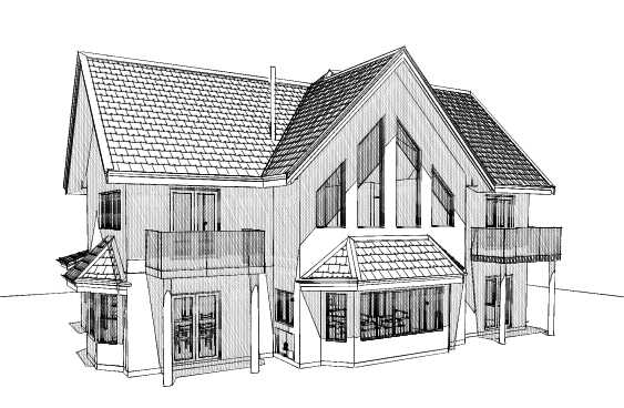 PLANS4U Architechtural design draughting plans houses building consents